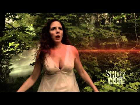 Lost Girl Season 4 (Teaser 2)