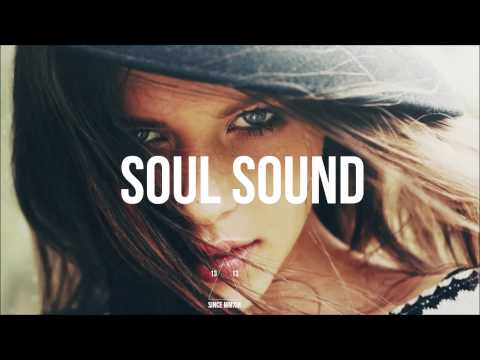 MARIO WINANS - LET ME LOVE YOU (Sllash remix)