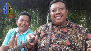 Video Jokowi Bohong ? Nggak Lah ini Buktinya Pembangunan Jalan Desa !! MP3, 3GP, MP4, WEBM, AVI, FLV Februari 2019