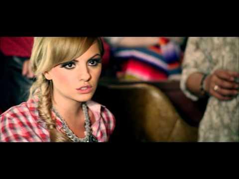 Tekst piosenki Alexandra Stan - Back up po polsku