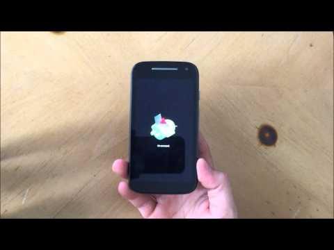 , title : 'How to Reset Motorola Moto E 2nd Gen - Hard Reset and Soft Reset'