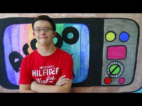 Ver vídeoLa Tele de ASSIDO - Uno de los Nuestros: José Moñino