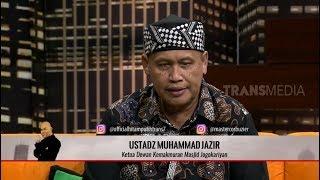 Download Video Viral, Uniknya Program Masjid Jogokariyan   HITAM PUTIH (15/05/19) Part 3 MP3 3GP MP4