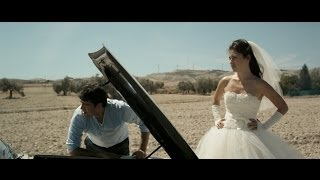 Nonton Committed   Cyprus Trailer  2014  Film Subtitle Indonesia Streaming Movie Download