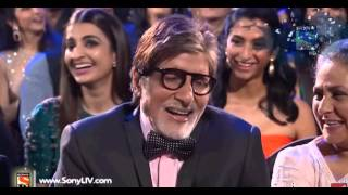 Video How Irfan Khan Insulted Shahrukh Khan in 61st Filmfare awards 2016 HD MP3, 3GP, MP4, WEBM, AVI, FLV November 2017