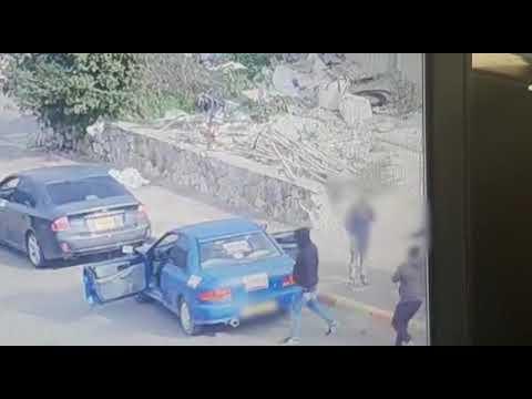 3 צעירים מכסרא סמיע נעצרו בגין תקיפת קטין