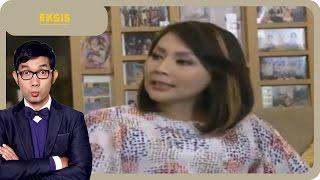 Video Sebelum Cerai, Sandy Tumiwa Sempat Ajak Tessa Masuk Islam MP3, 3GP, MP4, WEBM, AVI, FLV November 2017