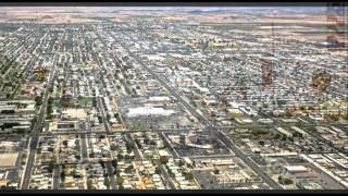 Yuma (AZ) United States  city images : This is the song Yuma Arizona from 1983. By Ann Owens.