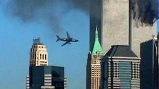 Nonton Hijacked Planes Smash Into World Trade Center Film Subtitle Indonesia Streaming Movie Download