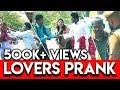 Download Lagu Lovers Prank - Vada With Sarithiran Mp3 Free