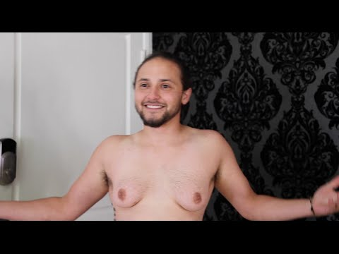 Video Transgender Men Get Shirtless! download in MP3, 3GP, MP4, WEBM, AVI, FLV January 2017