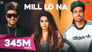 Video Mill Lo Na - Guri Ft. Sukhe (Full Song) Jaani | Satti Dhillon | Latest Punjabi Songs 2018 | Geet MP3 MP3, 3GP, MP4, WEBM, AVI, FLV April 2018