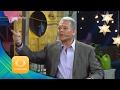 Qu  Significa Que Se Te Suba El Muerto   El Coque Va  Televisa Televisi N