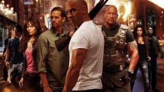 Nonton Fast & Furious 6 spoiler Review Film Subtitle Indonesia Streaming Movie Download