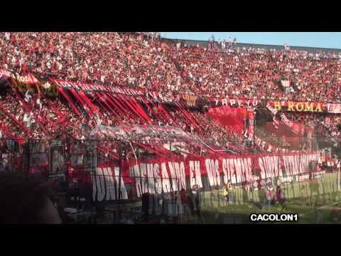 SABALÉ VAMOS SABALÉ - Colón 3 vs Douglas 1 - Los de Siempre - Colón