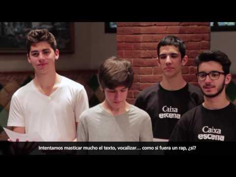 youtube-img