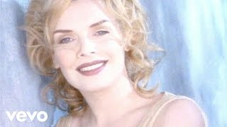 Kim Wilde Love Is Holy retronew