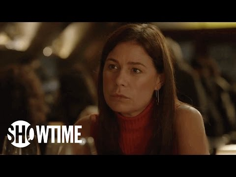 The Affair 3.06 (Clip 'Quite a Catch')
