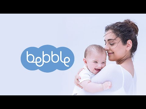 Bebble Now in Bangladesh   Bebble Baby Care   Baby Care Products