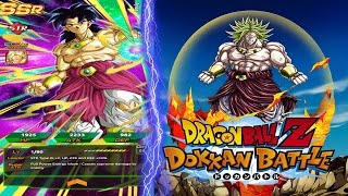 That LR Broly Card is lookin DAAAMMMNNN good. Lets get it!LEGENDARY RARE BROLY SUMMONS! FILTHY GLOBALIANS! (Dokkan Battle)Follow me on Twitter!- https://twitter.com/Thundershot75http://www.play-asia.com Use Code: TSHOTAlmost all music used on this channel can be found here!- https://www.youtube.com/user/NoCopyrightSounds