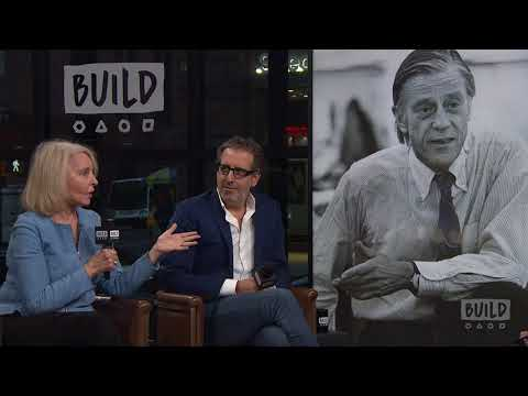 The Friendship Between Ben Bradlee And The Kennedy's