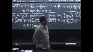 Lecture 15: Midterm Review | Statistics 110