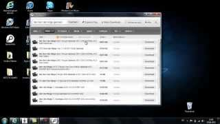 Nonton Tutorial// How to get and use expressfiles / all in one downloader /german Film Subtitle Indonesia Streaming Movie Download