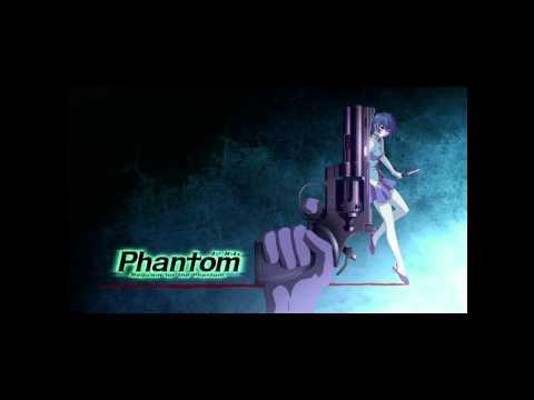 Phantom ~Requiem for the Phantom OST~ VOL. 2 14. Requiem Cello