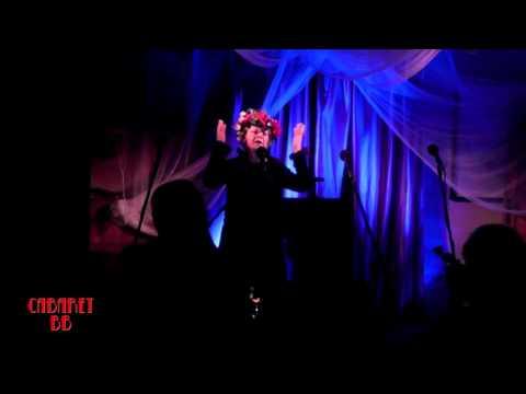Kabaret BB - Tak, Zosią byłam