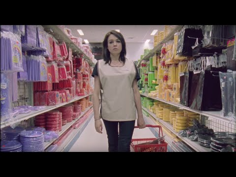 Video Angus and Julia Stone - Big Jet Plane [Official Music Video] download in MP3, 3GP, MP4, WEBM, AVI, FLV January 2017