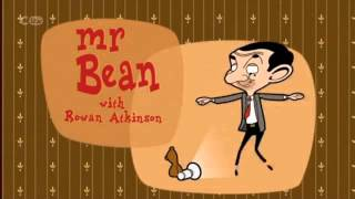 Version Complete of Mr Bean Animated Series For more information visit:www.mrbean.co.ukUnited Kingdom, 2015