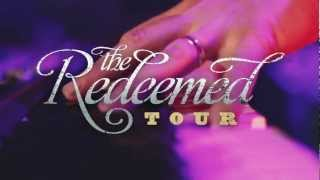 Big Daddy Weave - The Redeemed Tour