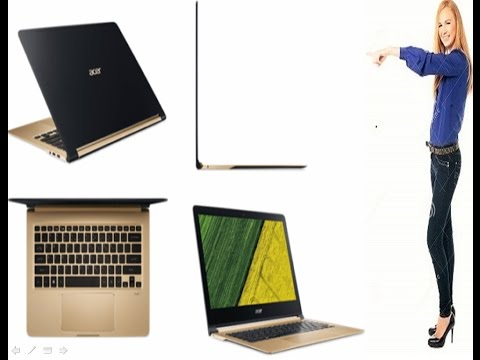 , title : 'Acer Swift 7 laptop Price & Specifications World's Thinnest Laptop'