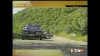 Raduno Cassino Classic Car
