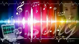 Video Cinta Sakota Remix DJ SAM Electro MP3, 3GP, MP4, WEBM, AVI, FLV Juli 2018