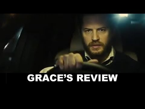 Tom - Locke movie review! Beyond The Trailer host Grace Randolph shares her review today! http://bit.ly/subscribeBTT Locke Movie Review. Beyond The Trailer host Grace Randolph gives you her own...