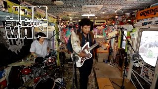 """Download Lagu THEE COMMONS - """"Spider Floyd"""" (Live in Coachella Valley, CA 2017) #JAMINTHEVAN Mp3"""