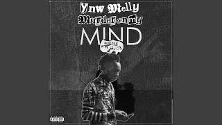 Video Murder On My Mind MP3, 3GP, MP4, WEBM, AVI, FLV Mei 2019