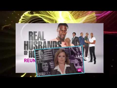 The Real Husbands of Hollywood Season 4 Episode 8
