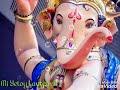 ganpati Dj mix Marathi new whatsapp status song(4)