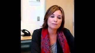 Dra. Nadia Álvarez Mejía