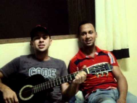 Carlos e Rodrigo !!Dupla sertaneja de Jenipapo de minas
