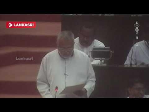 Duglas-Speech-in-Parliment