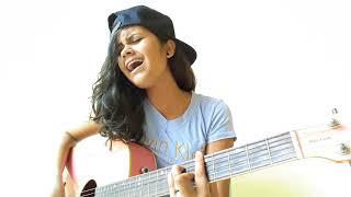 image of Steffany Rodrigues - Amor de Verdade (Cover) Mc Kekel part Mc Rita