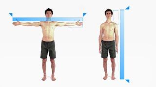 Road to Tokyo #38: What is the best body type for climbing? by Adam Ondra