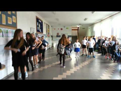 Dzień tańca