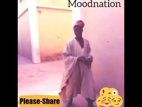 MoodNation Vs Dan Almajiri