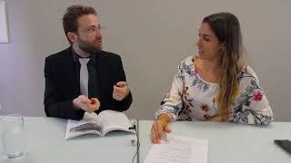 Conviva Educação: Políticas Educacionais no Brasil