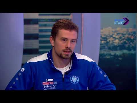 Három magyar érem Dubajban - Hárspataki Gábor a DIGI Sportban