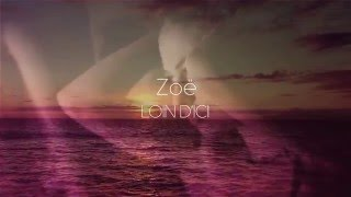 Download Lagu ZOË - Loin d'ici (Radio Edit) - Lyrics Video Mp3